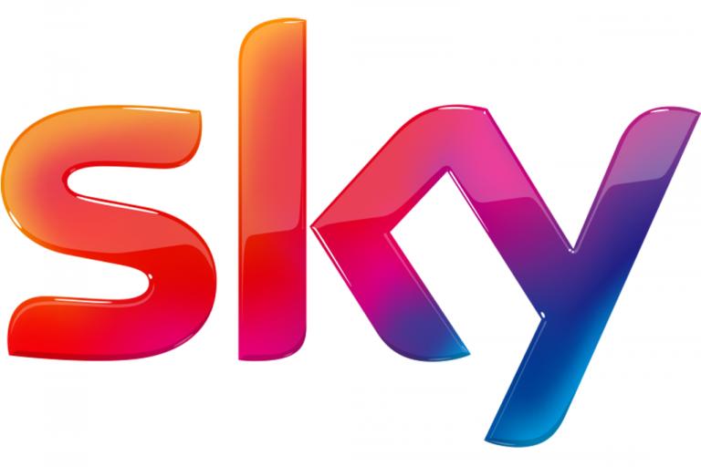 Sky-768x512 (1)
